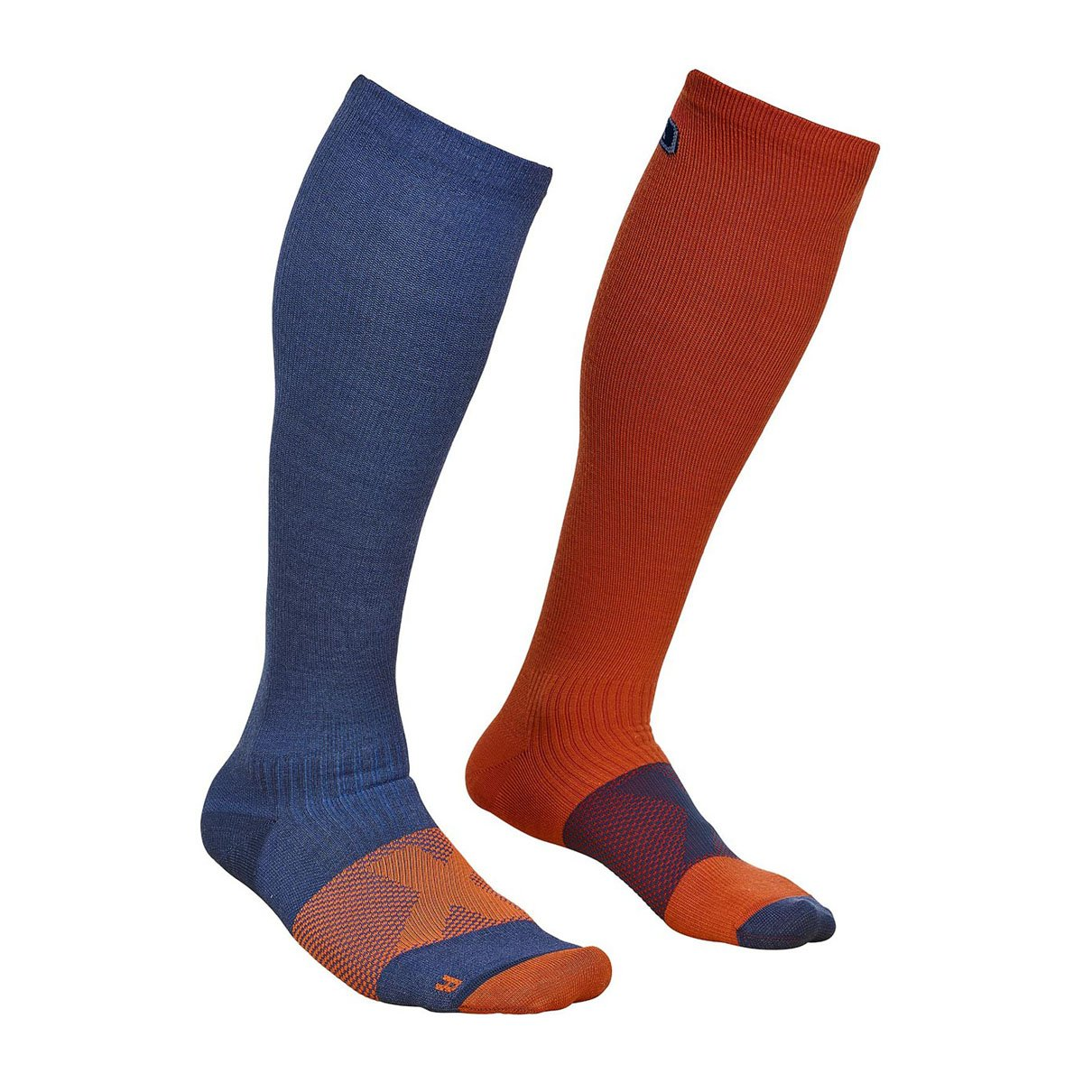 TOUR COMPRESSION SOCKS M