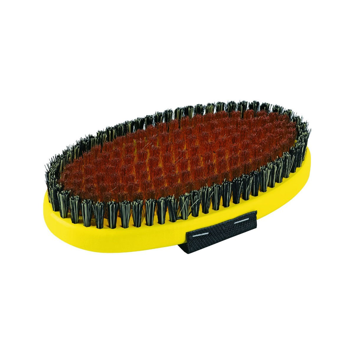 BASE BRUSH OVAL COOPER