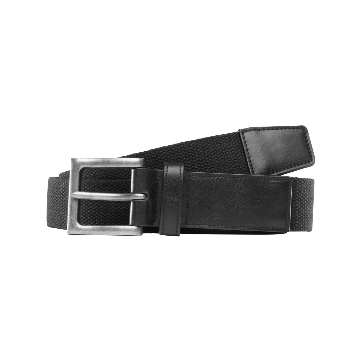 SHORTCUT BELT