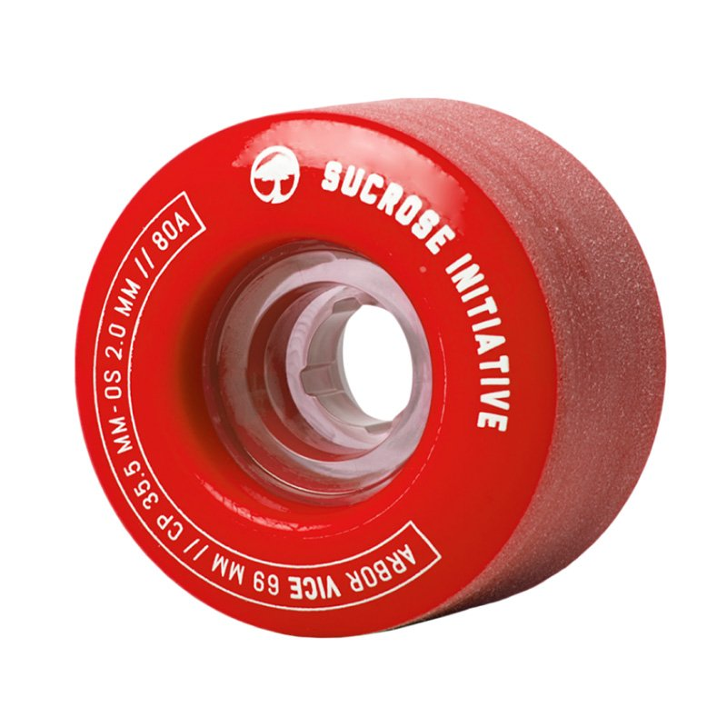 VICE 69MM 80A OS