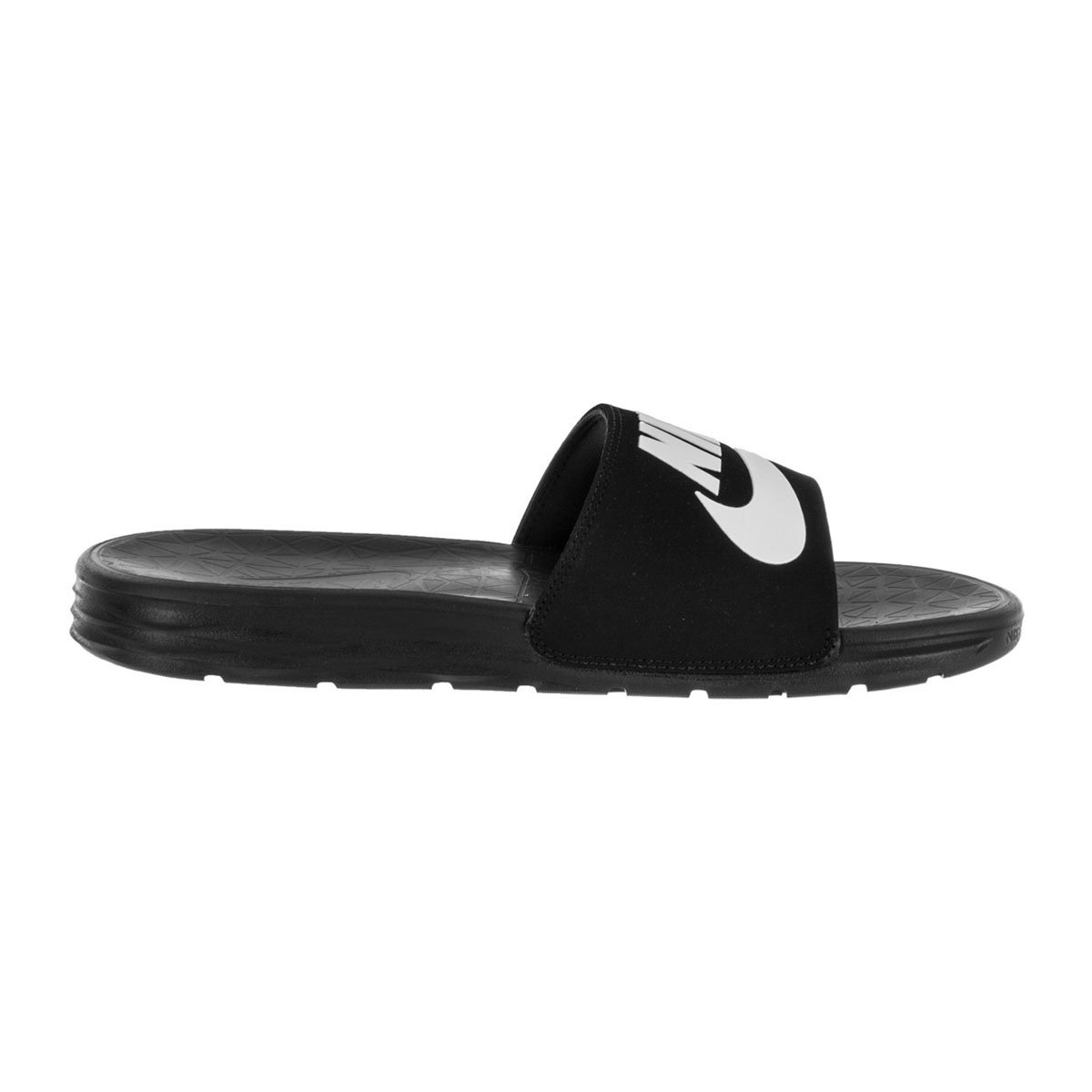 Benassi Solarsoft Slide