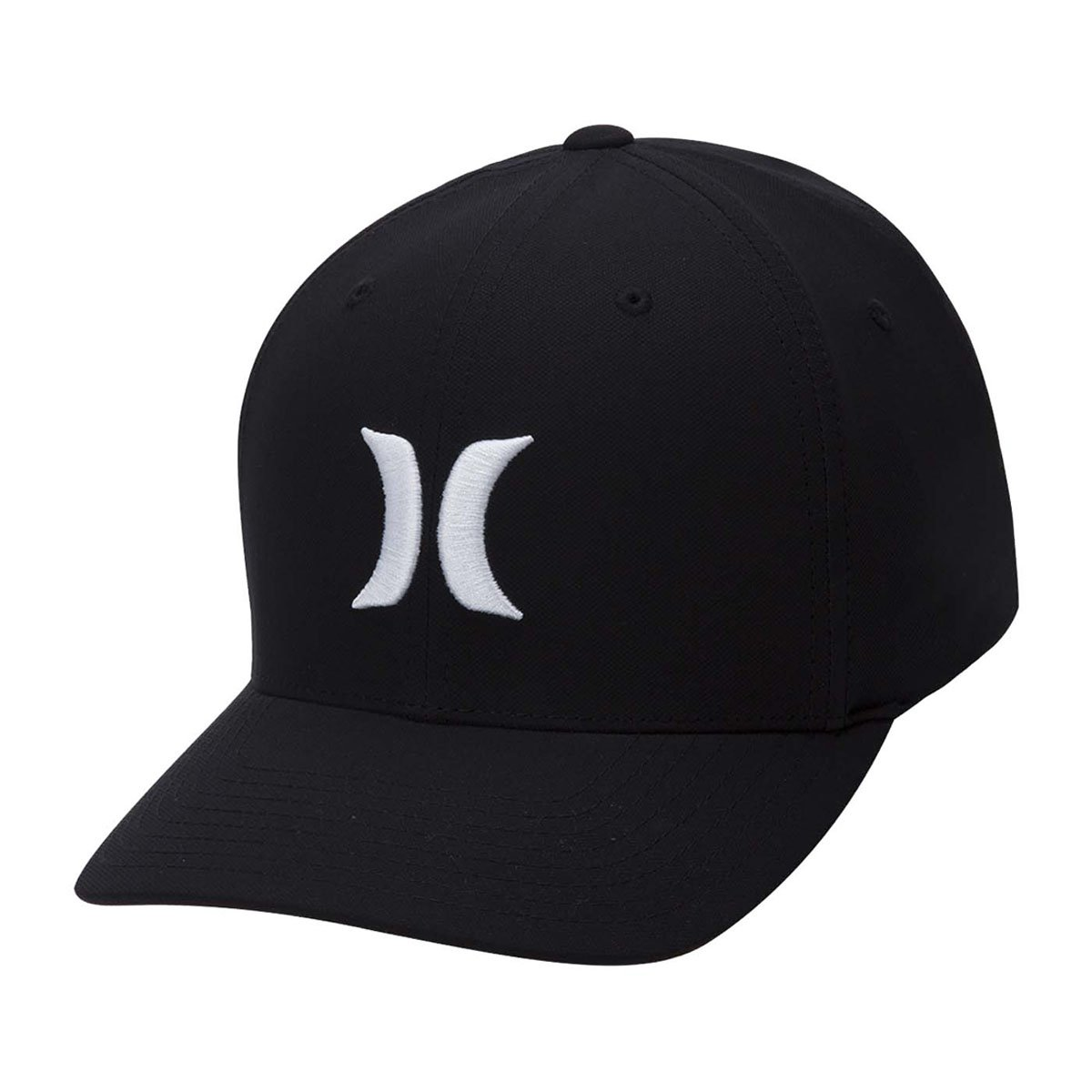 DRI-FIT ONE&ONLY 2.0 HAT