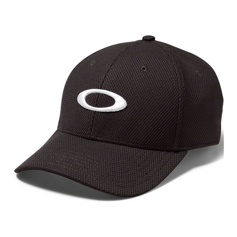 Golf Ellipse Hat