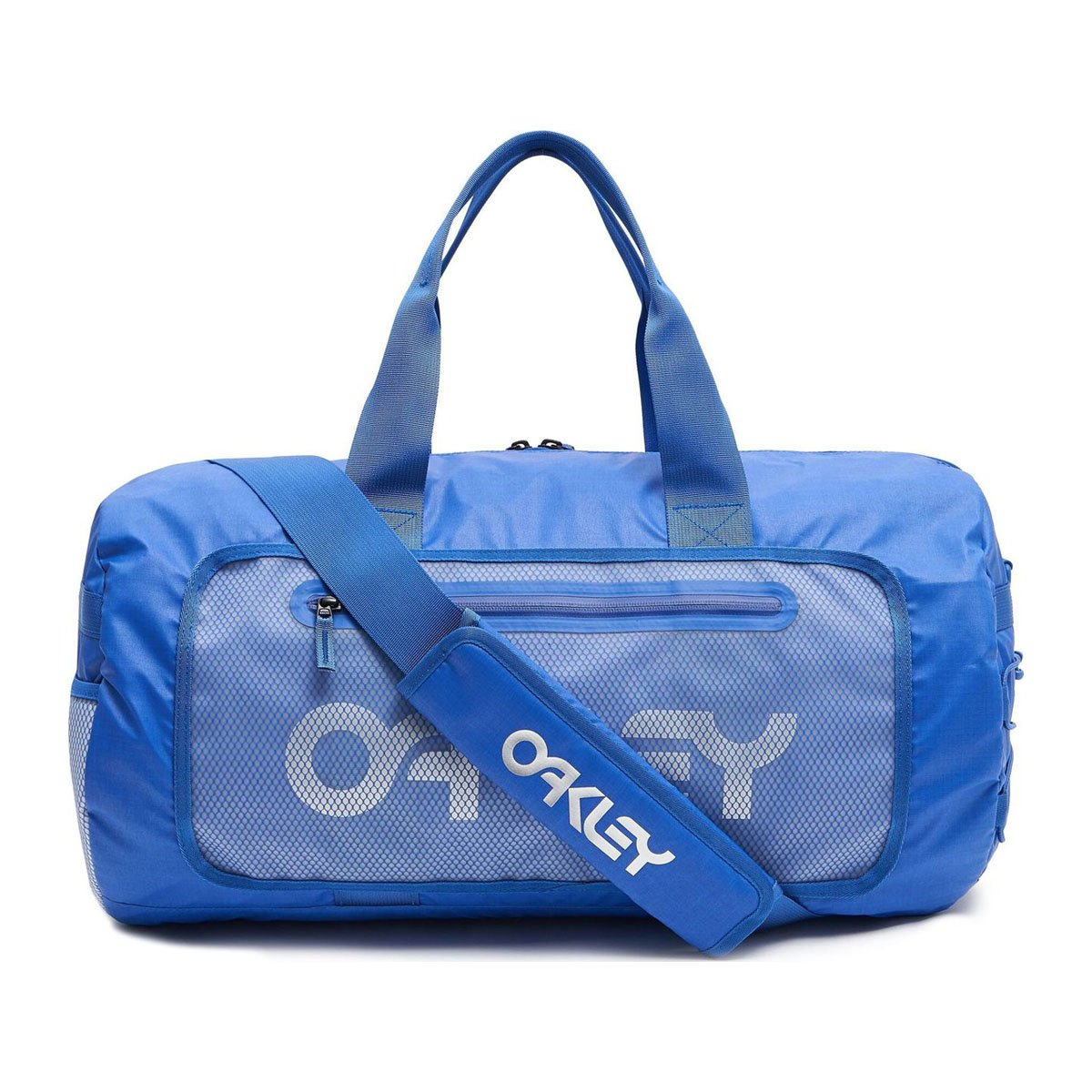 90s BIG DUFFLE BAG