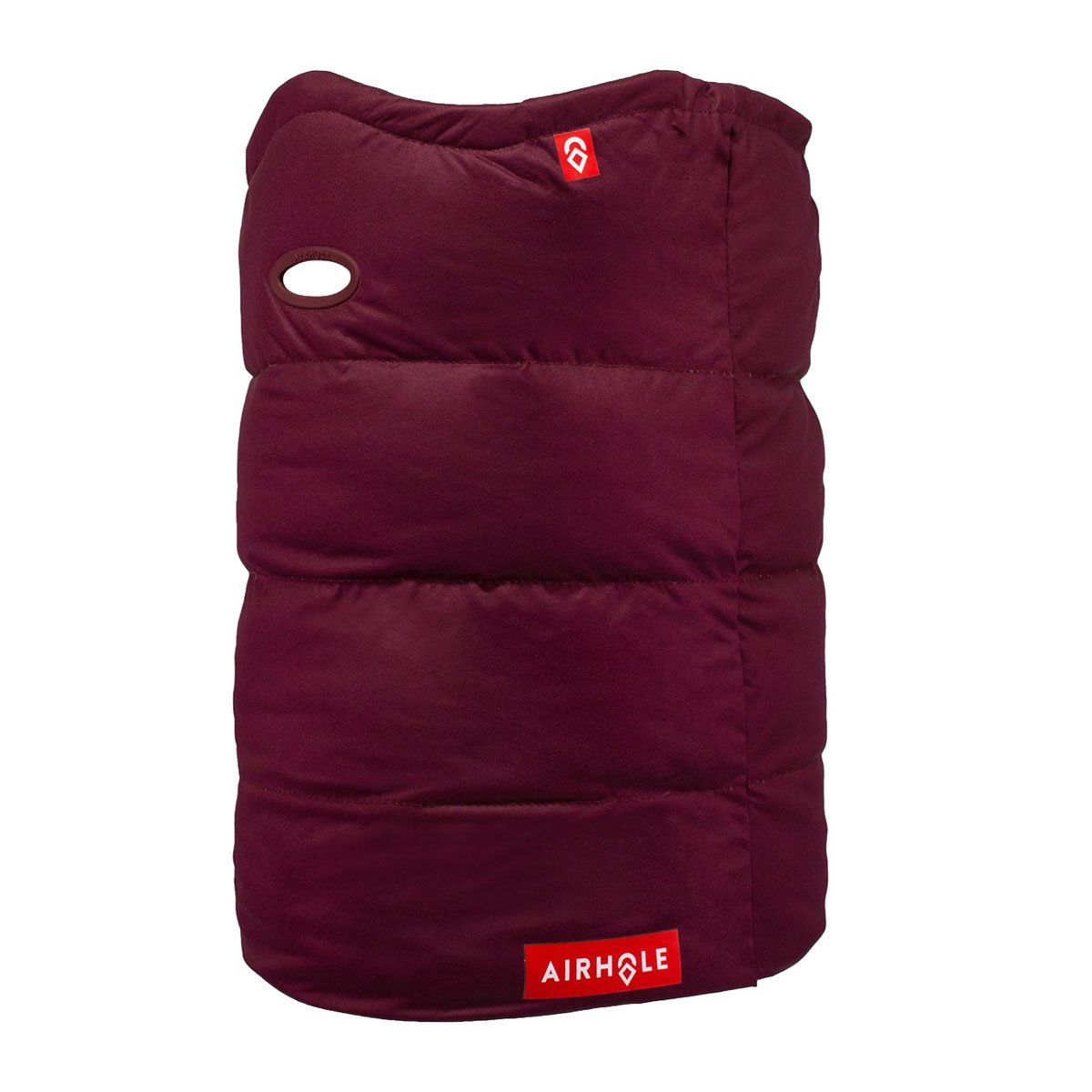 Airtube Cinch - Insulated