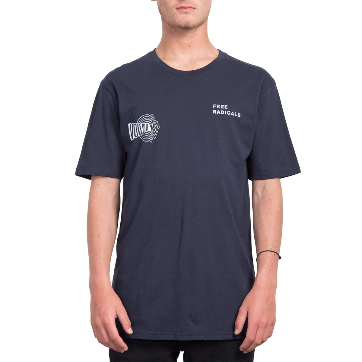 FREE BSC SS TEE
