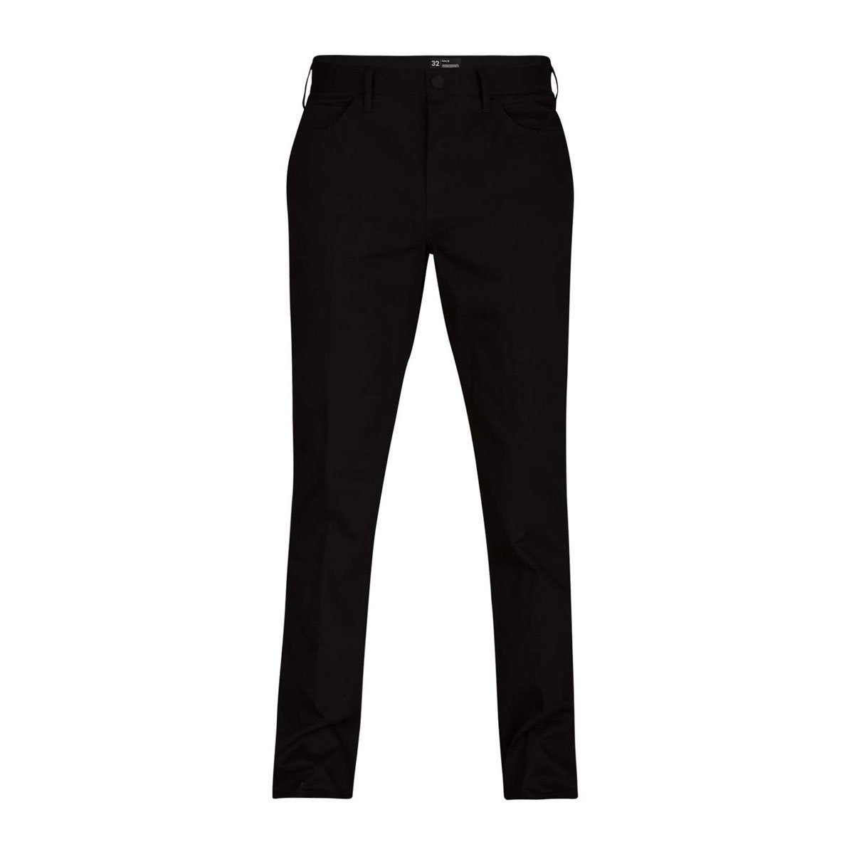5 PKT BEDFORD CORD PANT