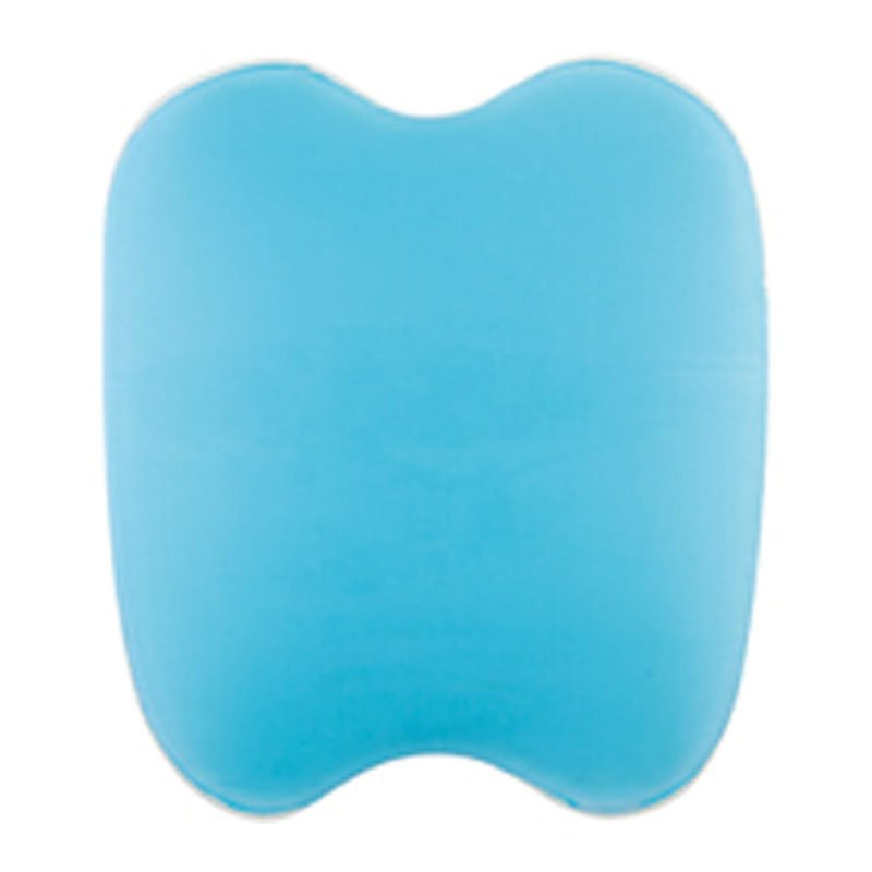 SHIN SHAPED GEL PAD