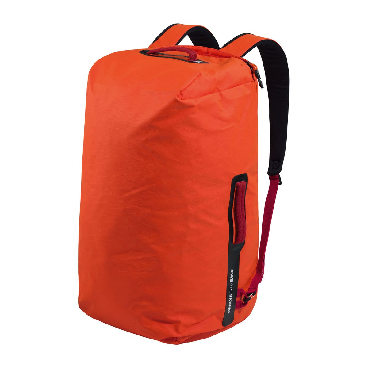 DUFFLE BAG 60L