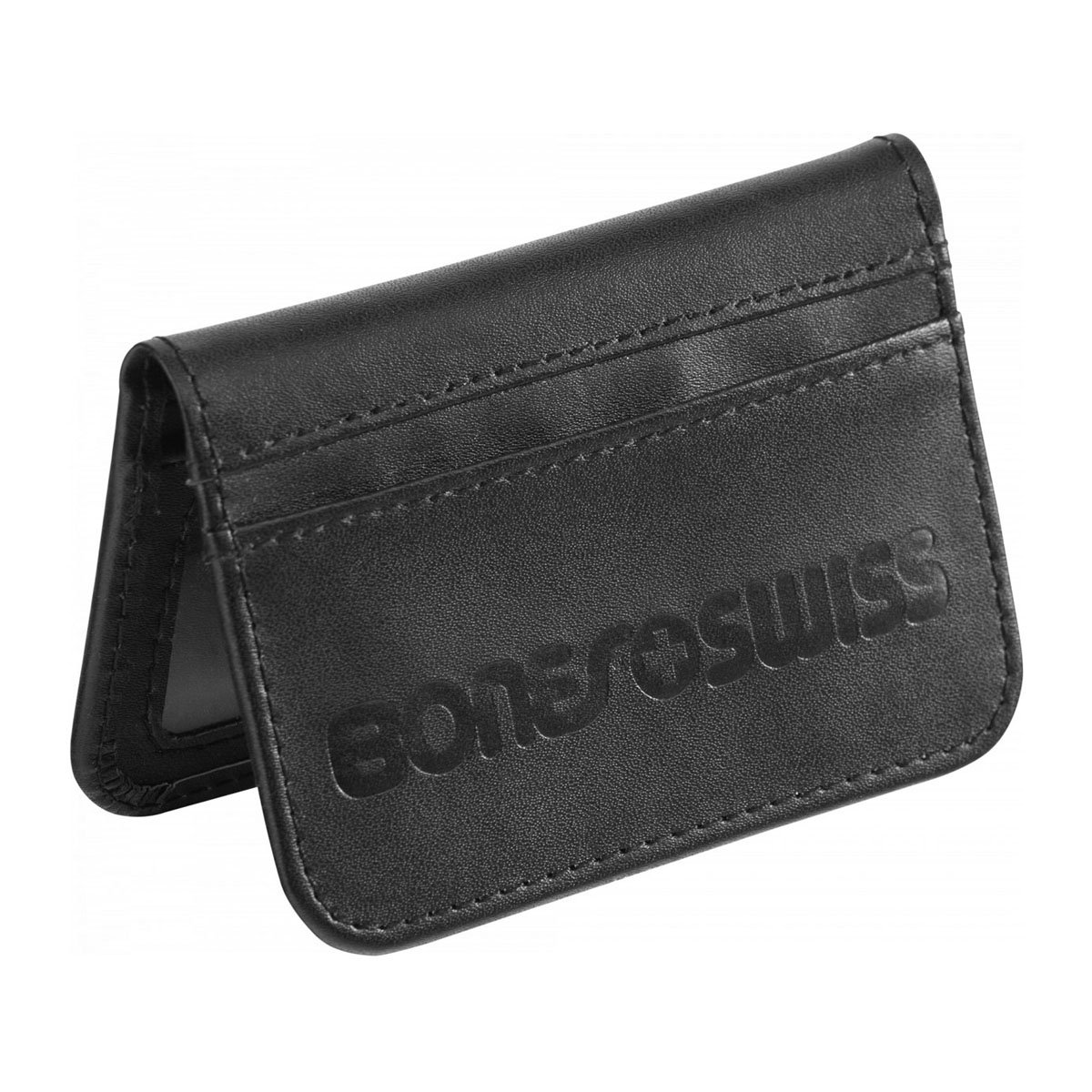 SWISS BOSS WALLET