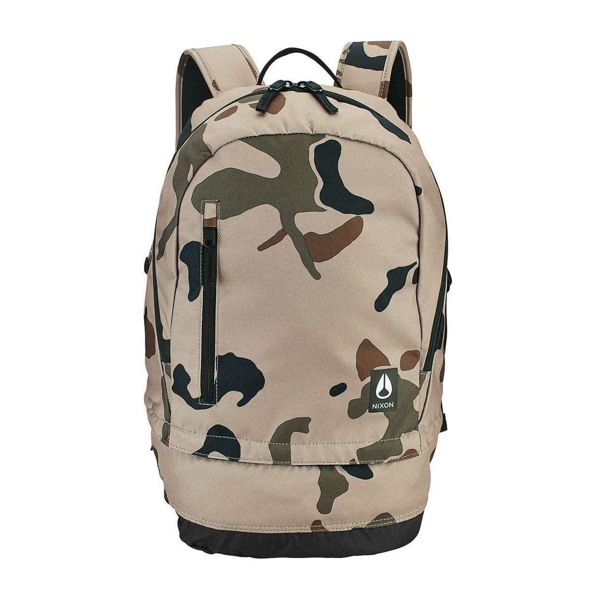 TRAPS BACKPACK