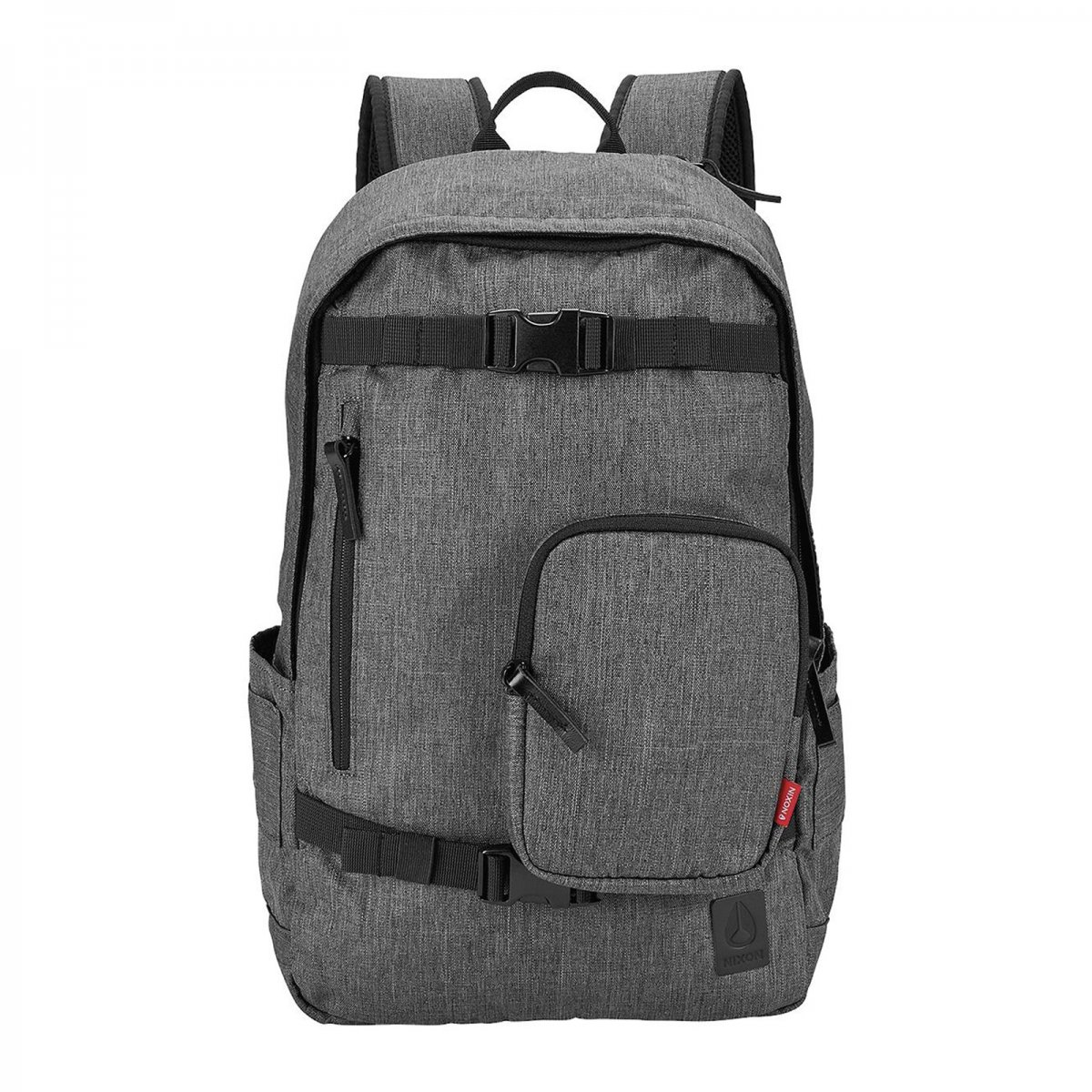 Smith Backpack