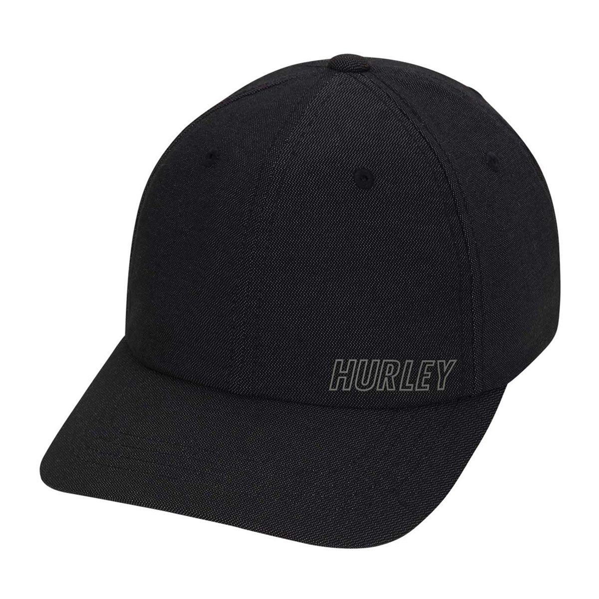 DF HURRICANE ONSHORE HAT