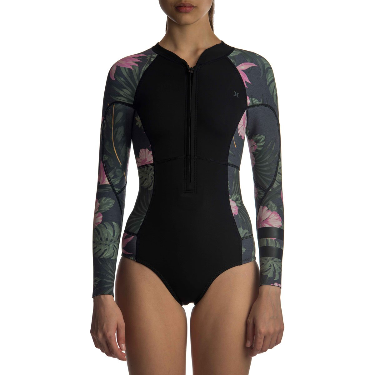 ADVANTAGE PLUS 2MM SPRINGSUIT