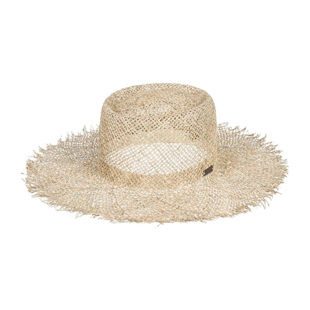 GREAT TIME STRAW SUN HAT