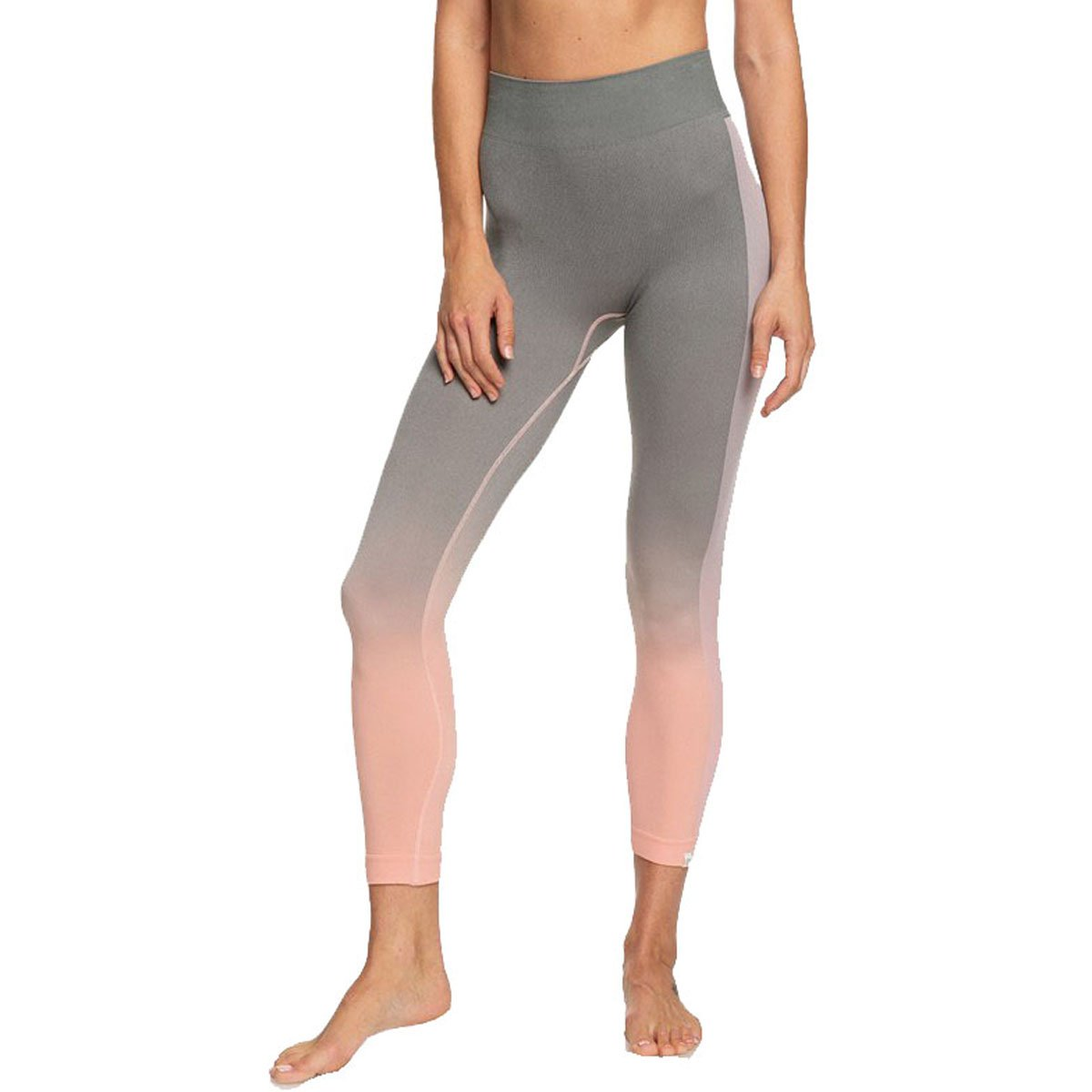 ARTIC TRACKS LEGGINGS