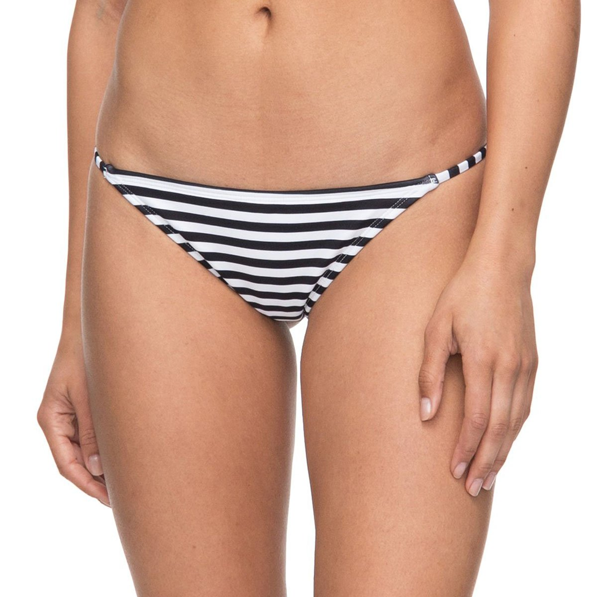 ESSENTIALS MINI BIKINI BOTTOM