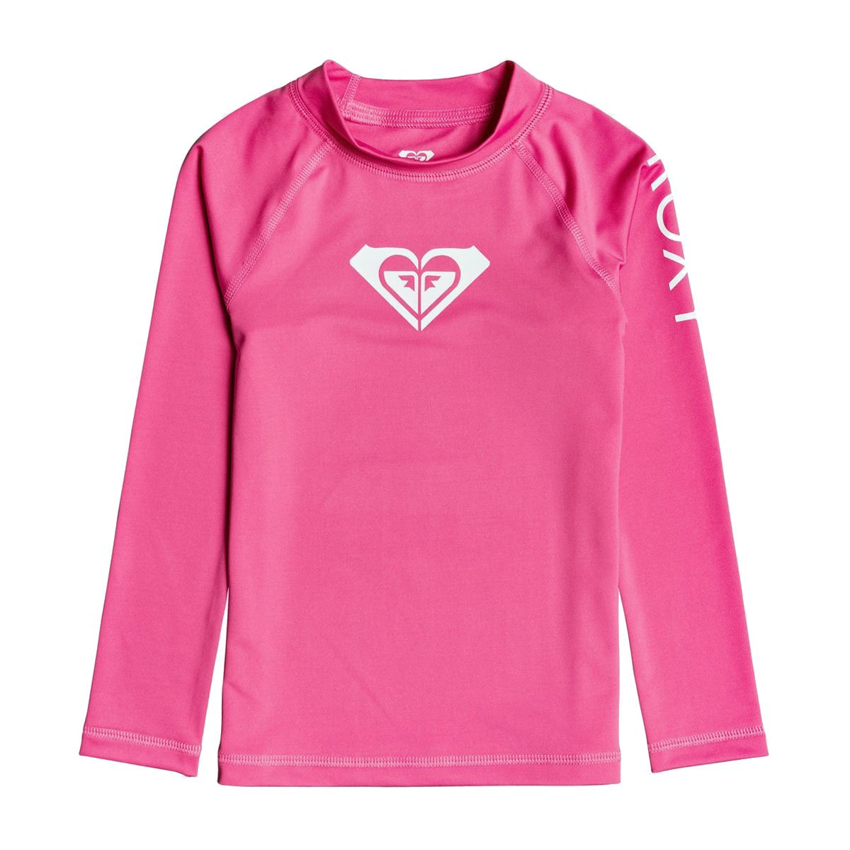 WHOLE HEARTED SURF L/S