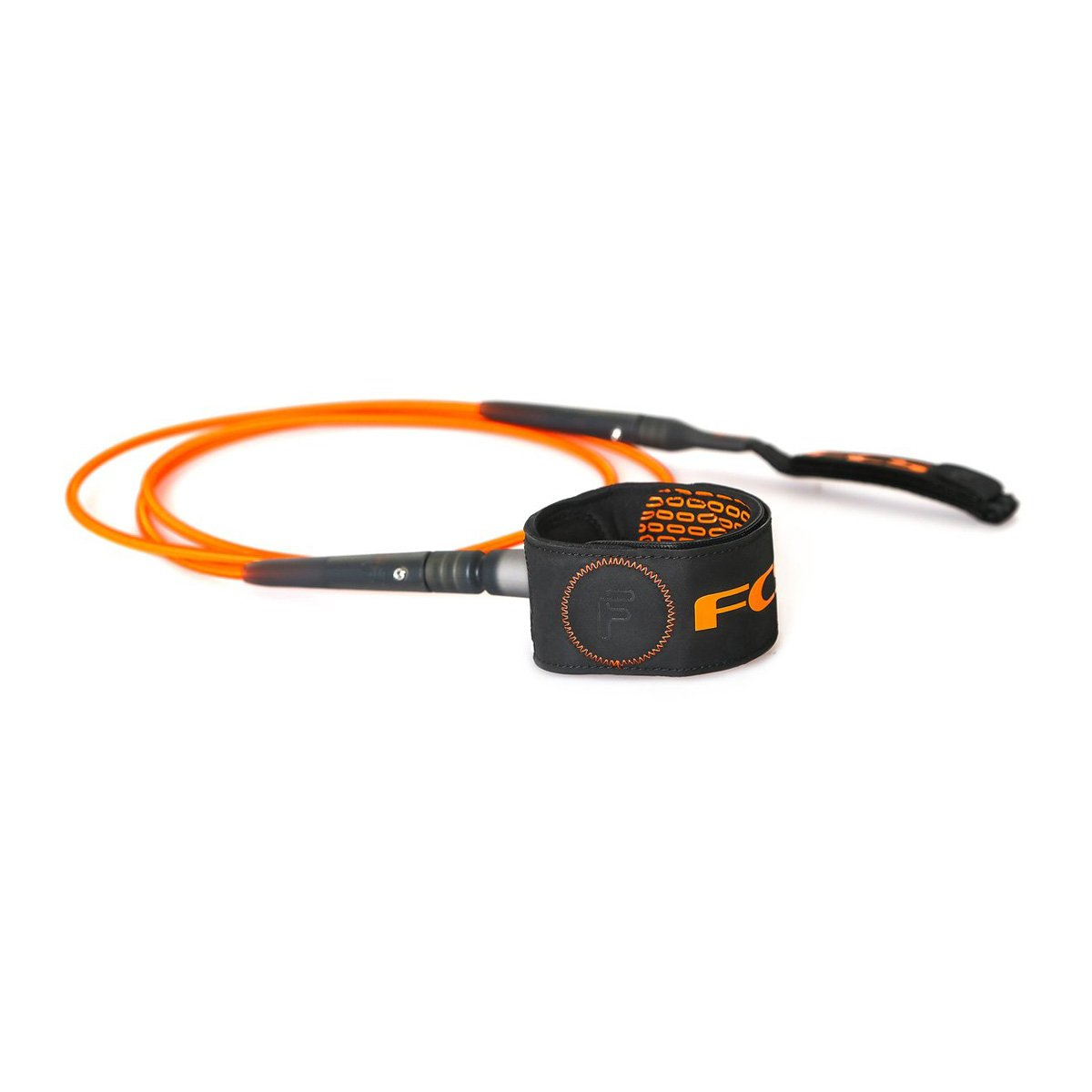 FCS 6 FREEDOM LEASH