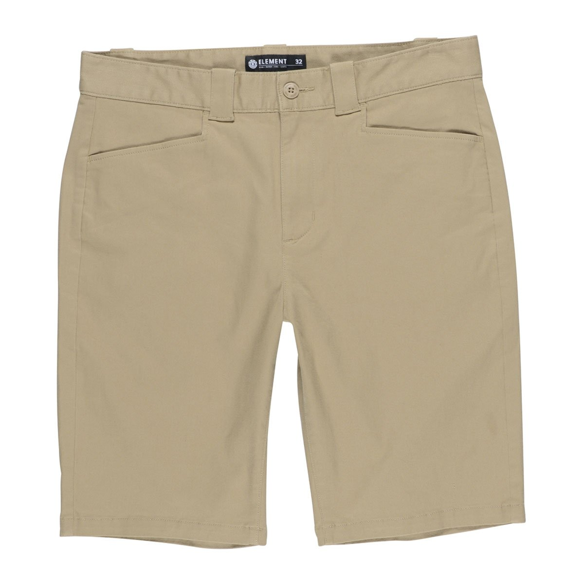 SAWYER SHORT