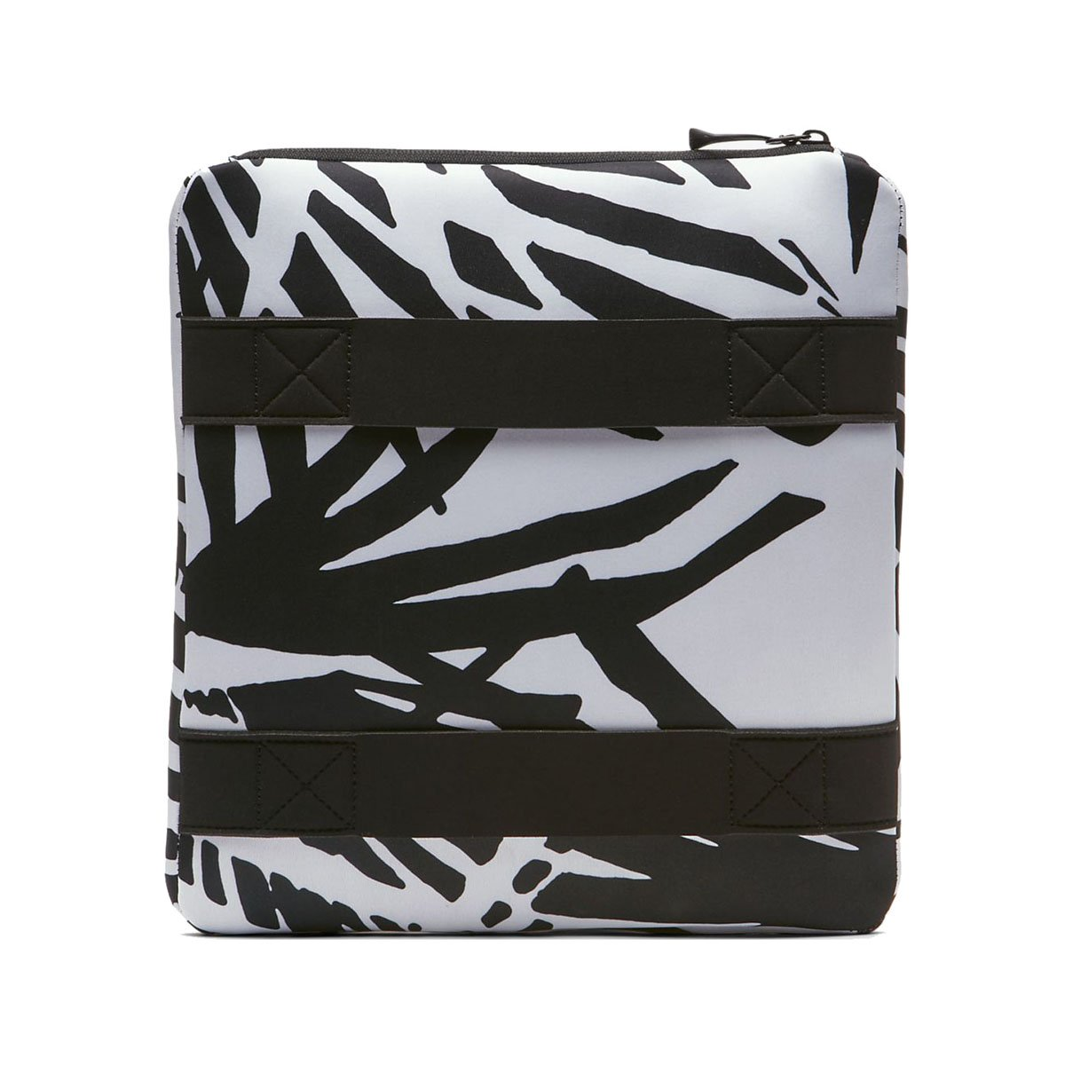 SMALL NEOPRENE CLUTCH
