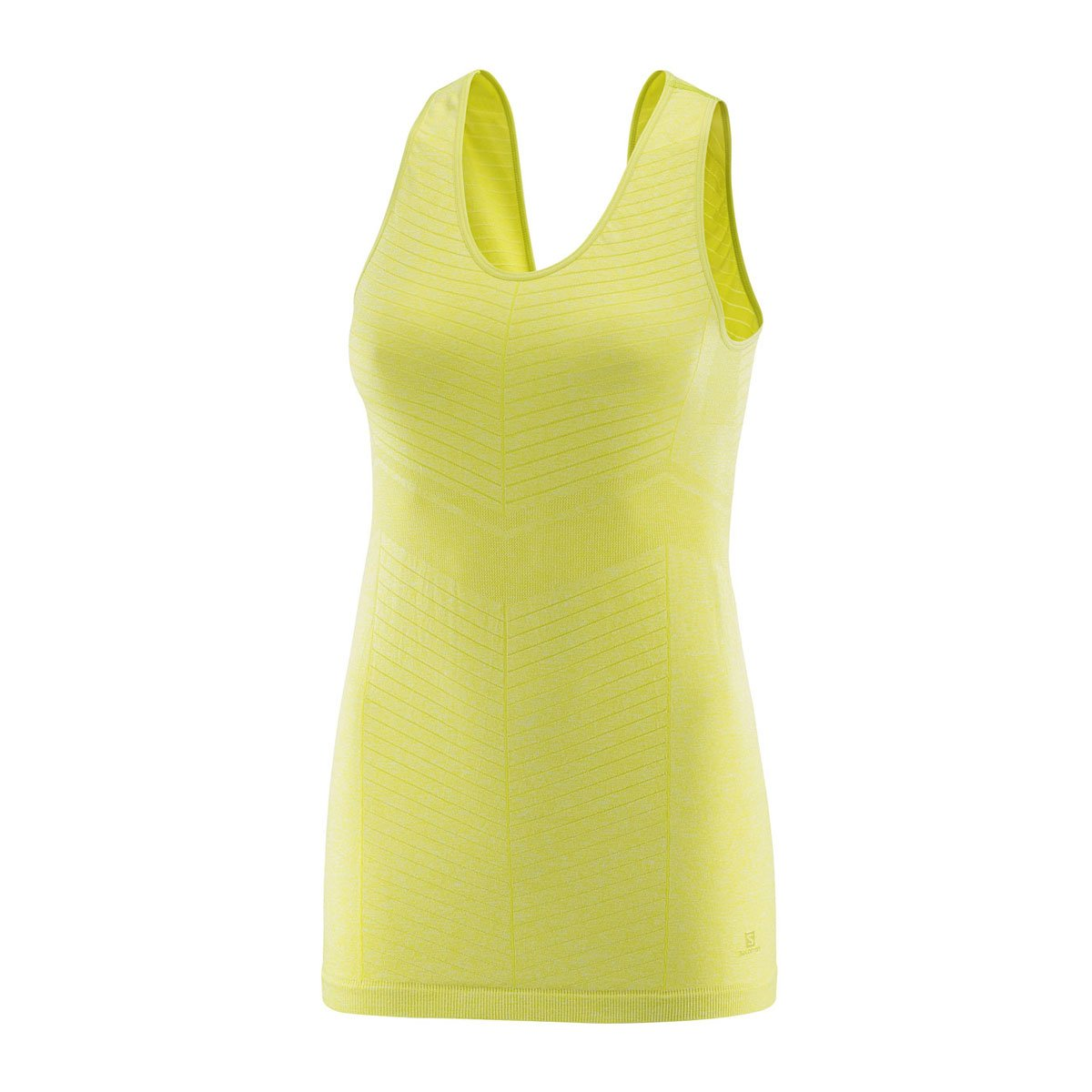 ELEVATE SEAMLESS TANK W