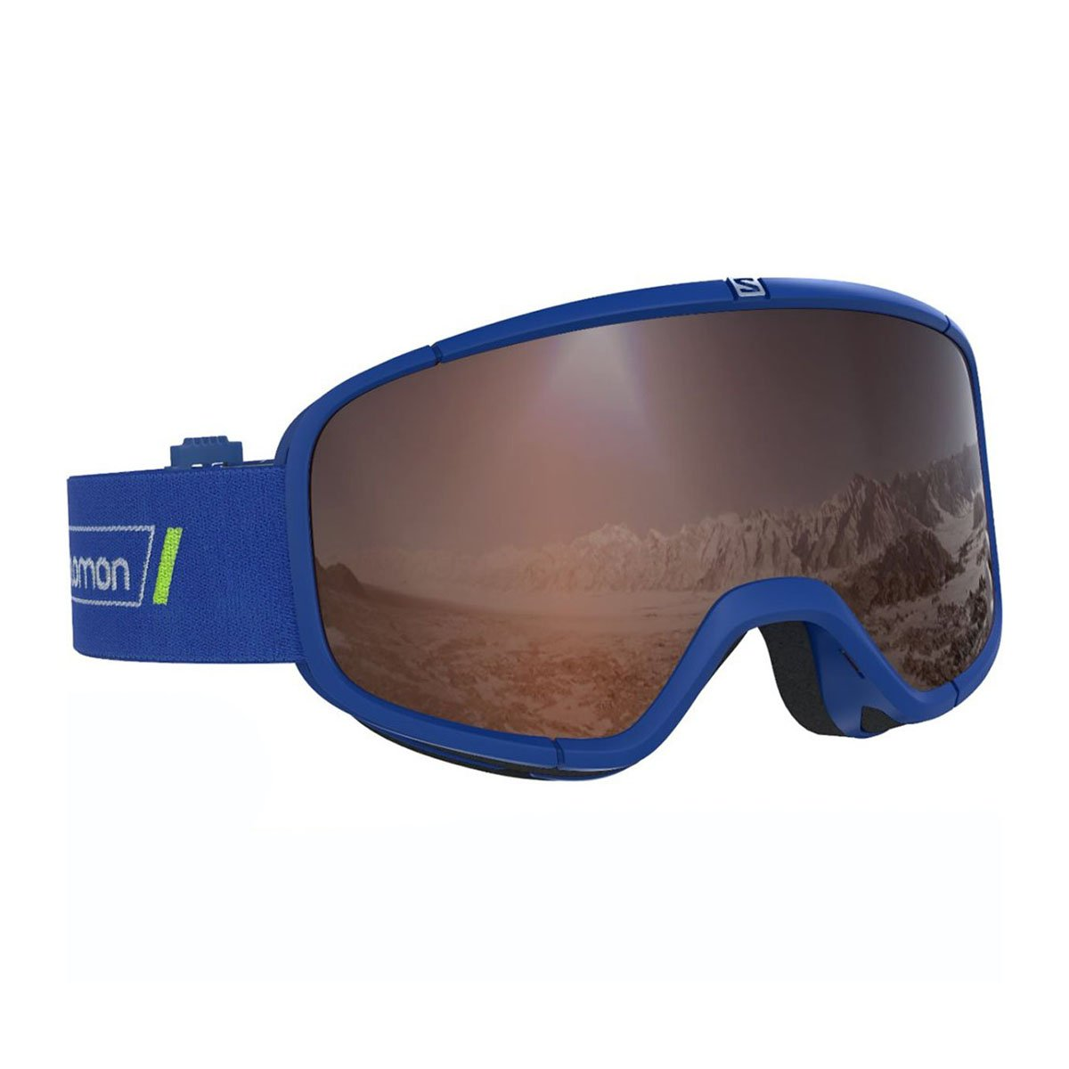203ba0d702 Store13.hu - snowboard, sí, gördeszka, longboard, cipő, boardshort ...