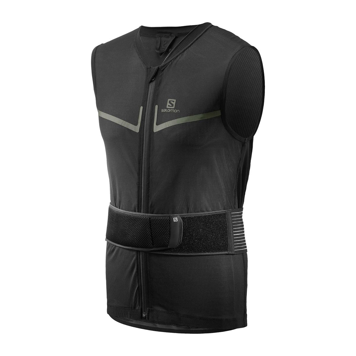 FLEXCELL LIGHT VEST