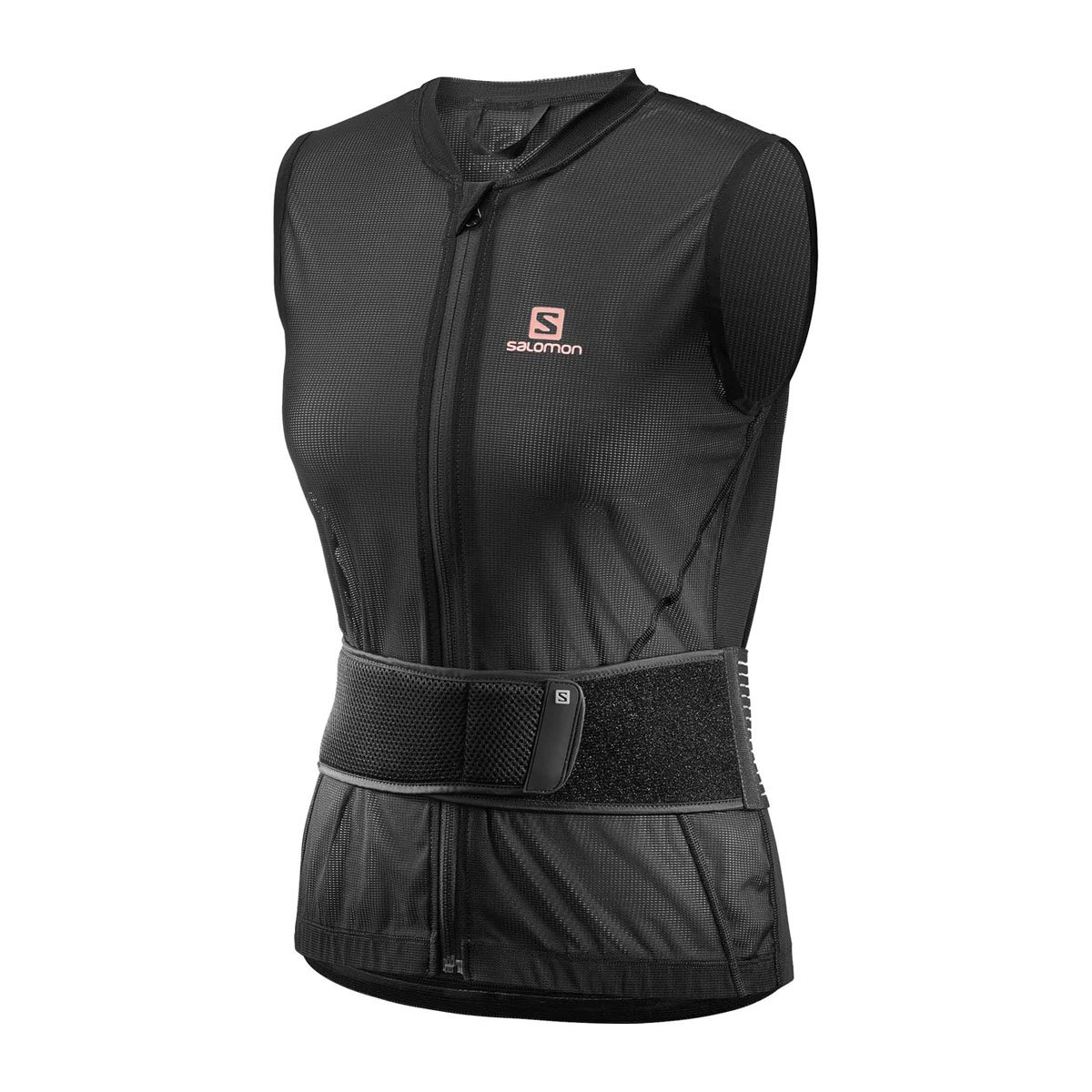 FLEXCELL LIGHT VEST W