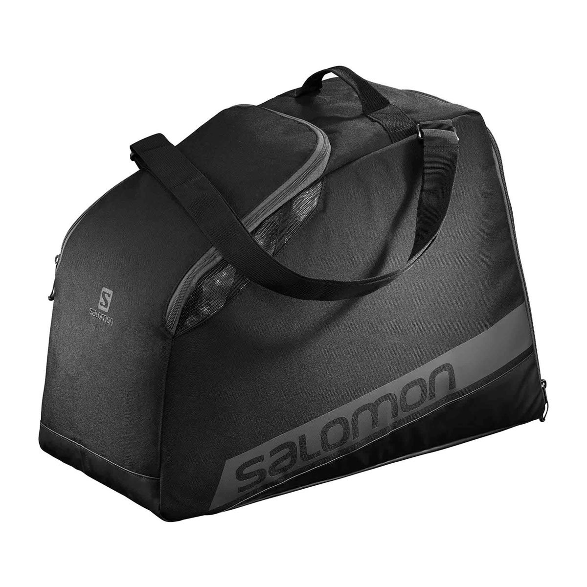 EXTEND MAX GEARBAG