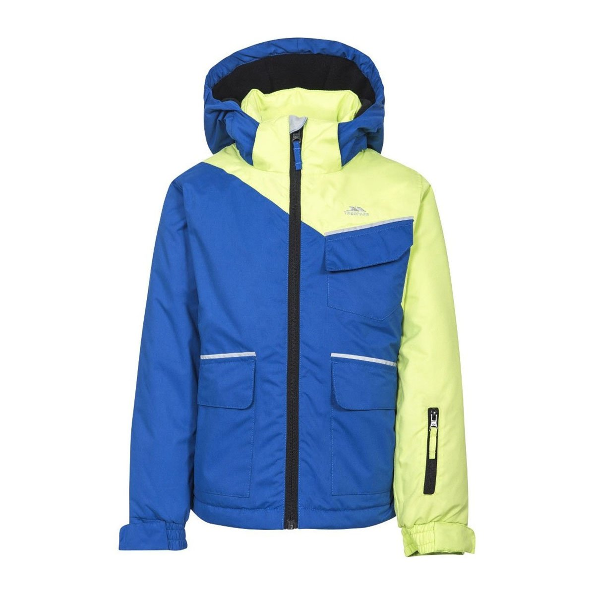 BOOMKIN KIDS SKI JACKET