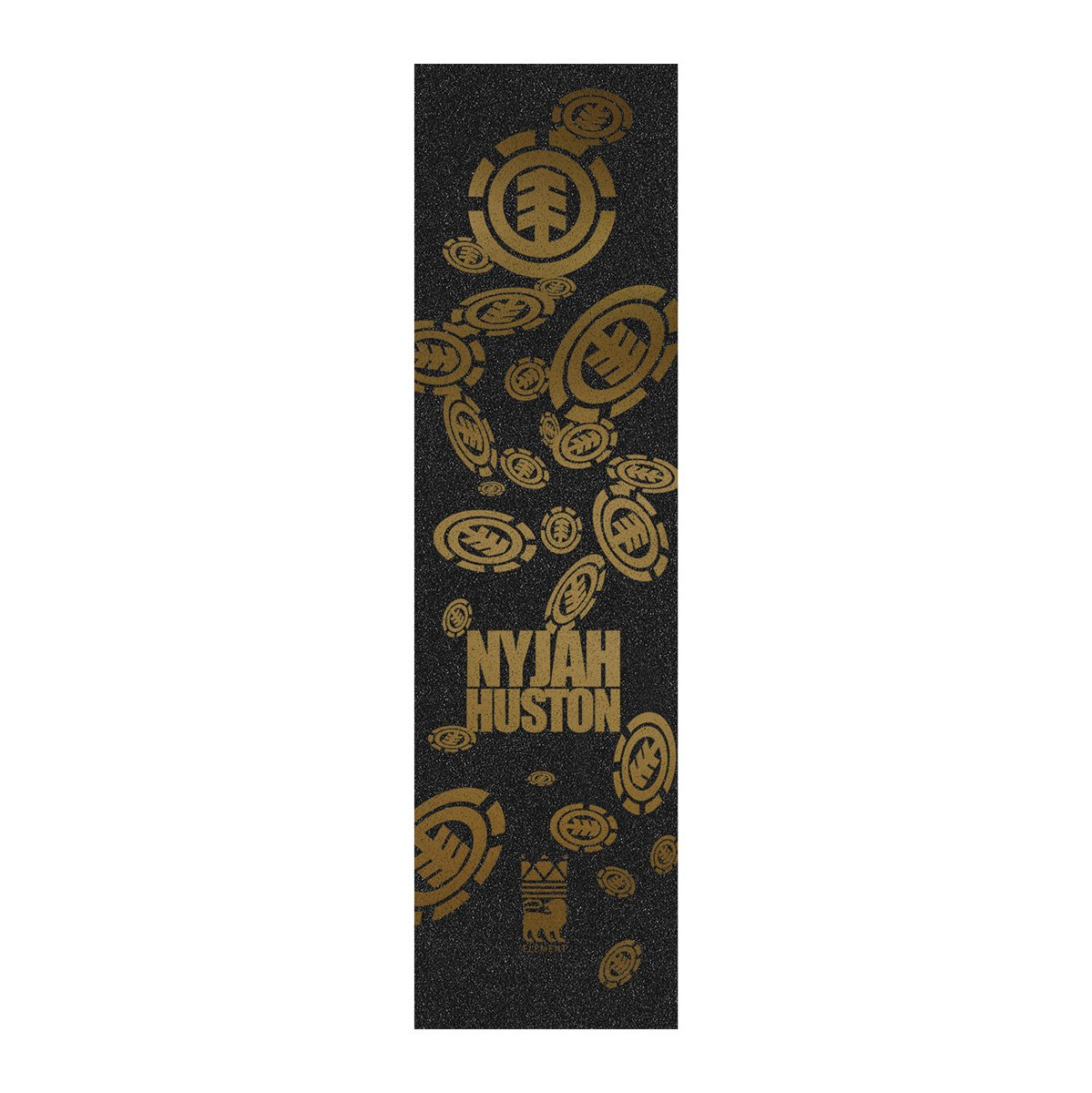 NYJAH MAKE RAIN GRIP