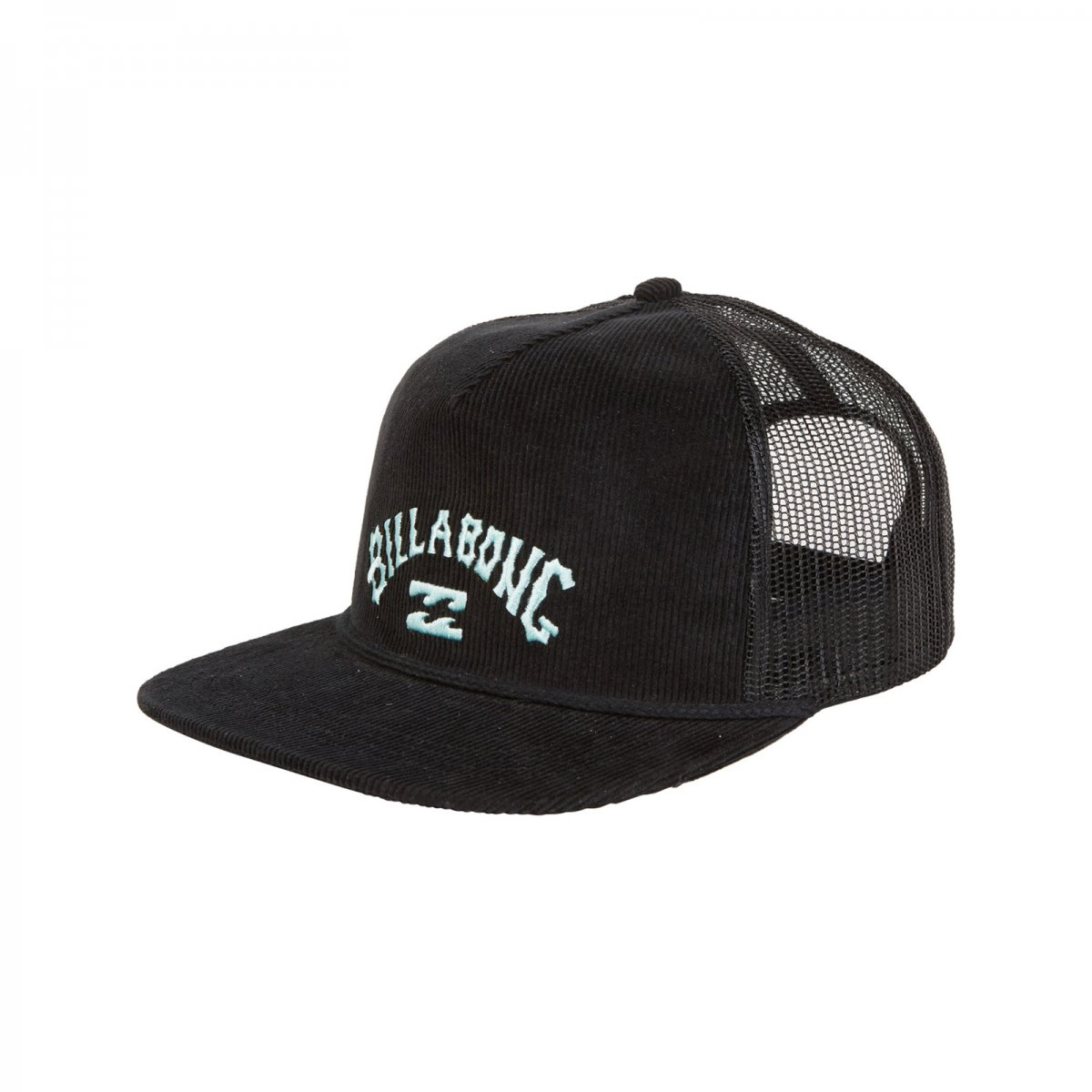 ALLIANCE TRUCKER