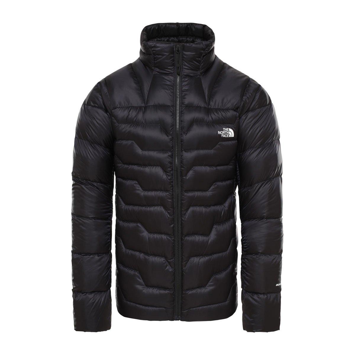 INDEPENDOR DOWN JACKET