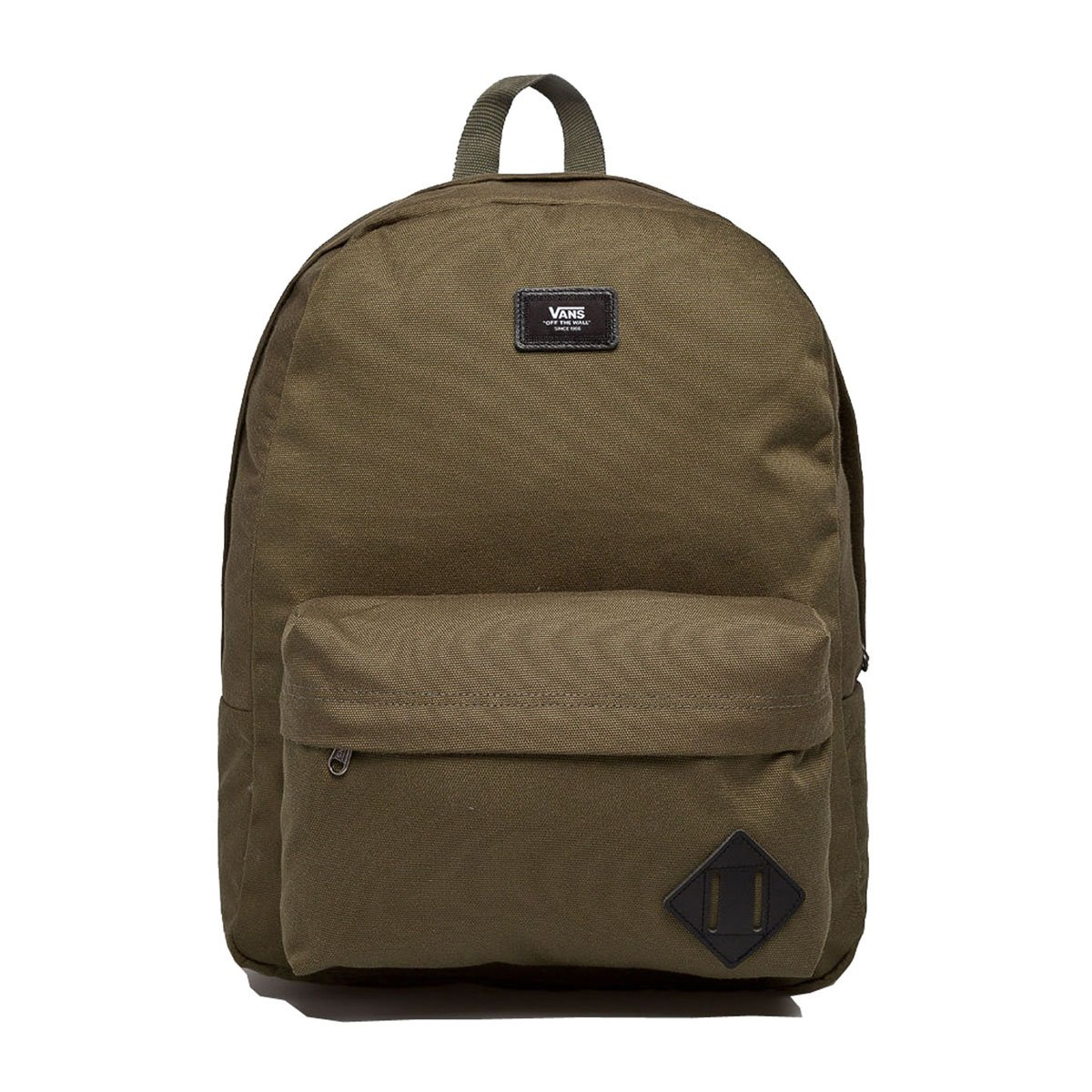 f33273bc6f Vans Hátizsák OLD SKOOL II BACKPACK V00ONIKCZ - KCZ Grape Leaf