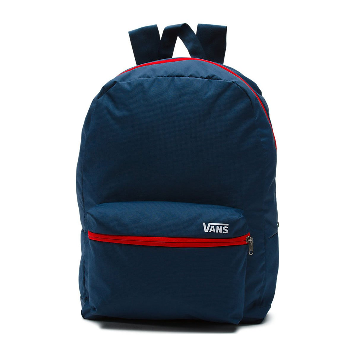 PACKABLE OLD SKOOL BACKPACK