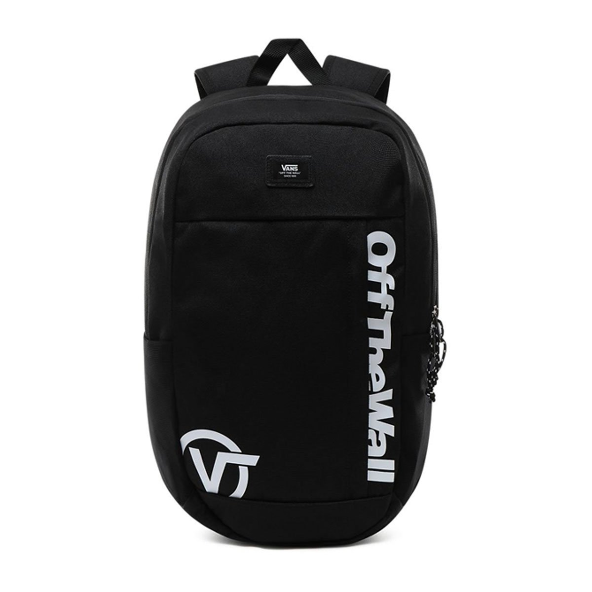 DISORDER BACKPACK