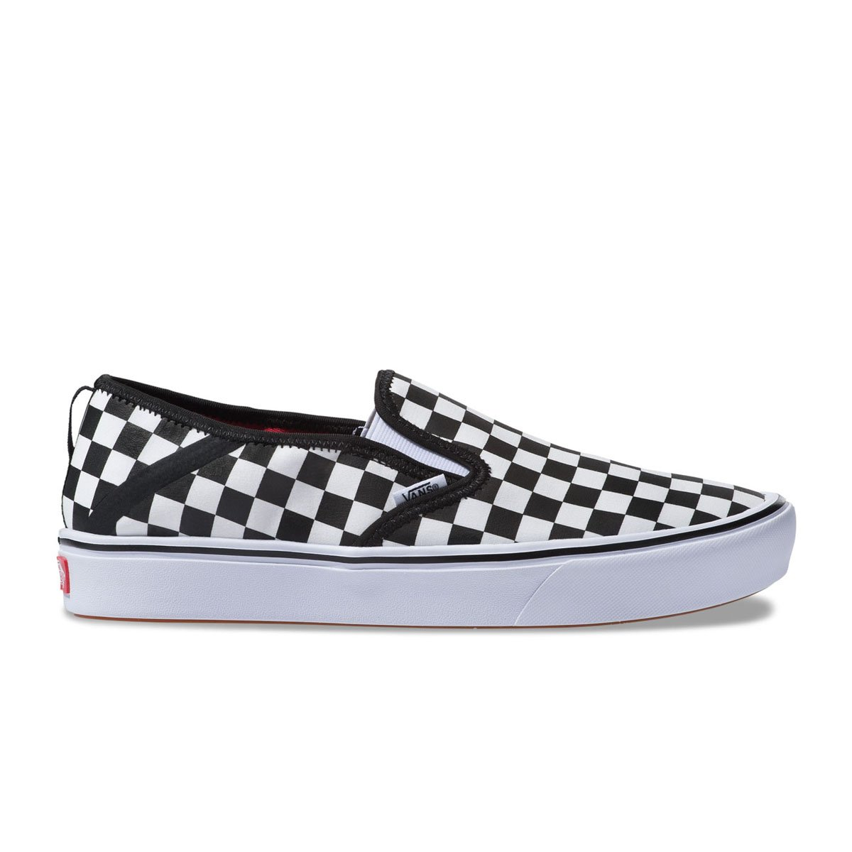 COMFYCUSH SLIP-ON SF