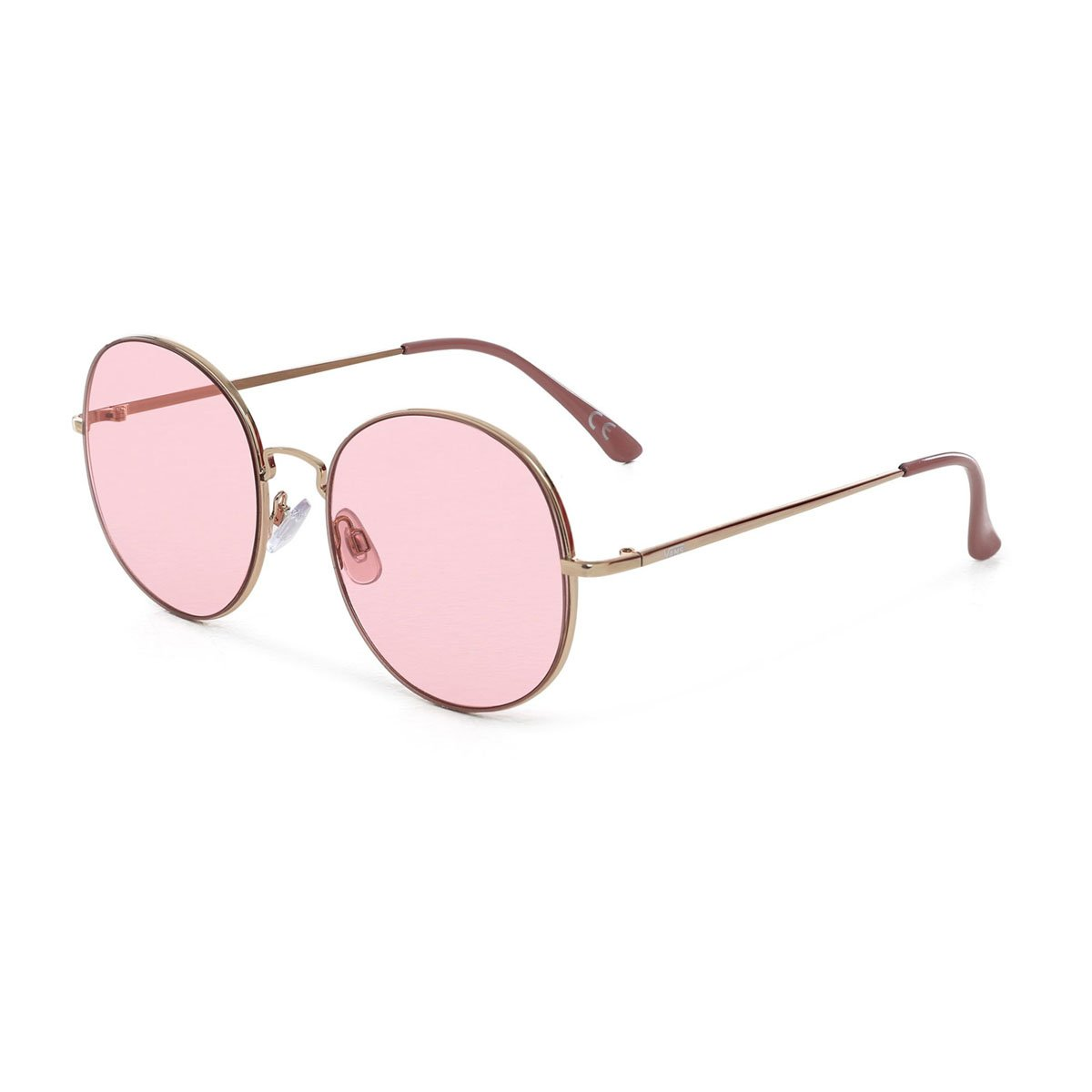 DAYDREAMER SUNGLASSES