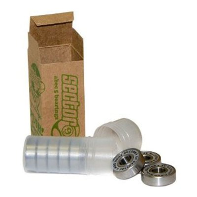 PDP ABEC 5 BEARINGS