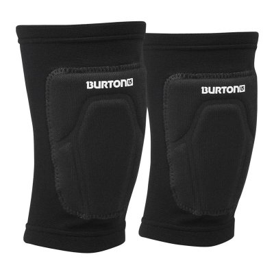 BASIC KNEE PAD