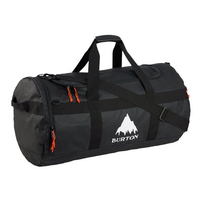 BACKHILL DUFFEL LARGE