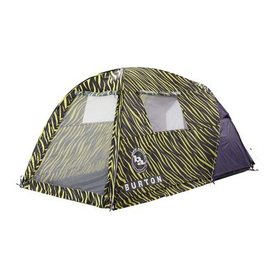 AFTRPRTY TENT
