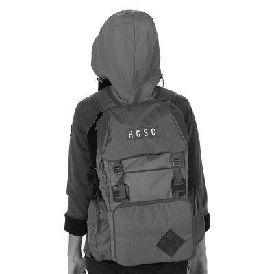 HCSC PACK