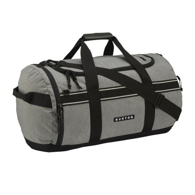BACKHILL DUFFEL MEDIUM