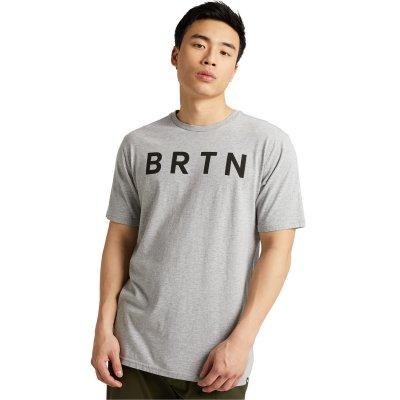 MB BRTN SS