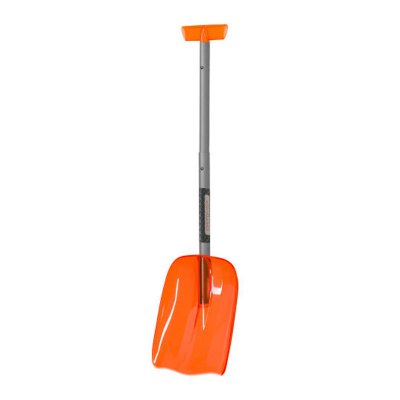 SHOVEL ORANGE II
