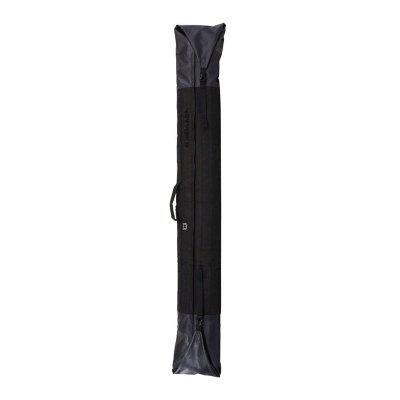 Torpedo Single Ski Bag