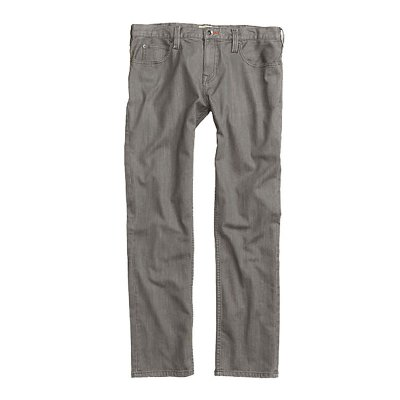 MNS SLIM FIT GREY