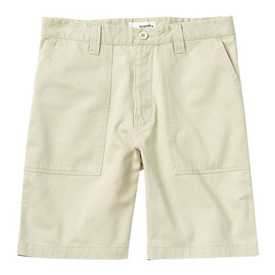 BOYS MLTRY CHN SHORT
